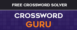https://crosswordguru.com/