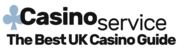UK casino bonuses
