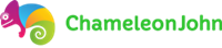 ChameleonJohn - Online Coupons & Deals