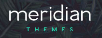 MeridianThemes