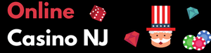 Nj Online Casinos