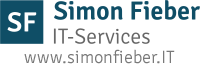 Simon Fieber IT-Services